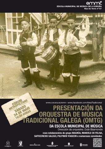 http://www.gaiteirosgalegos.com/images/stories/novas/14_abr_xun/orquestra%20musica%20tradicional.jpg