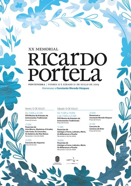 http://gaiteirosgalegos.gal/images/stories/novas/19_04_06/memorial_ricardo_portela_2019%20-%20pq.jpg