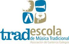 Logo da Tradescola